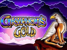 Gryphon's Gold Слот
