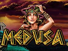 Секреты удачной азартной игры раскроет Медуза автомат